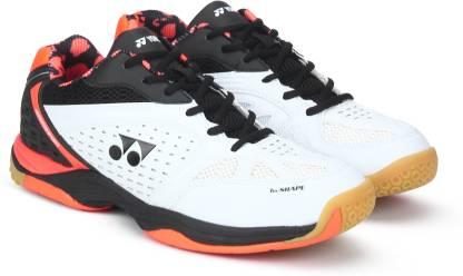 Yonex AERO COMFORT Badminton Shoes For Men