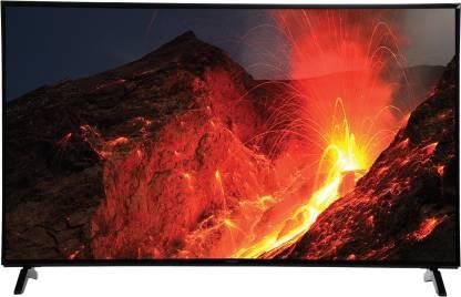 Panasonic 81 cm (32 inch) HD Ready LED TV