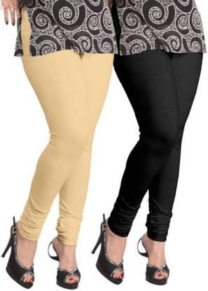 CN FASHION Churidar Legging