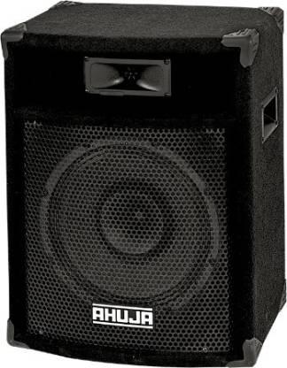 Ahuja SRX-120DX 100Watts 100 W Tower Speaker