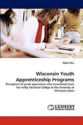 Wisconsin Youth Apprenticeship Programs