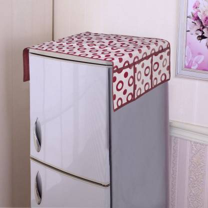 Bombay Dyeing Refrigerator  Cover