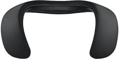 OPTA BH011 56 W Bluetooth Speaker
