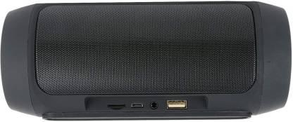 WILES PORTABLE 20 W Bluetooth Speaker