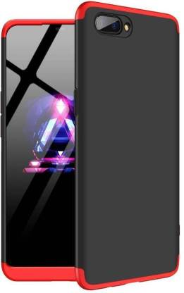 BIZBEEtech Back Cover for Oppo A3s / A5