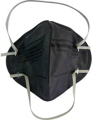 3M P1 3M 9000ING Dust / Mist Respirator Mask RP3M?9000ING