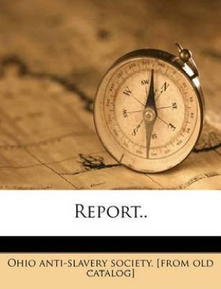 Report.. Volume 2