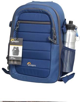 LOWEPRO Tahoe BP 150NE  Galaxy Blue DSLR/SLR Camera Bag