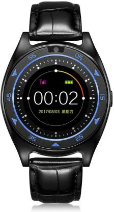 BuyChoice RSBGS16517 phone Smartwatch