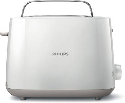 PHILIPS HD2582/00 830 W Pop Up Toaster