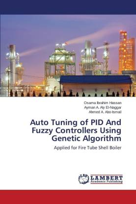 Auto Tuning of Pid and Fuzzy Controllers Using Genetic Algorithm