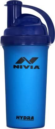 NIVIA Hydra 700 ml Shaker