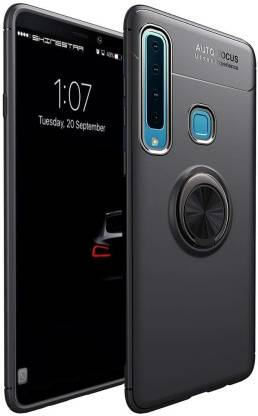 SHINESTAR. Back Cover for Samsung Galaxy A9(2018)