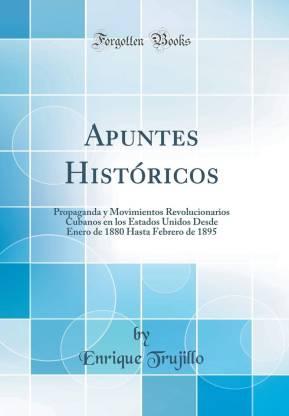 Apuntes Historicos
