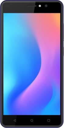 KXD W55 (Blue, 8 GB)