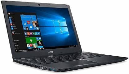 acer E5-576 Core i3 7th Gen - (4 GB/1 TB HDD/Windows 10) E5-576 Laptop