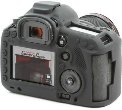 Stela Camera case cover for Canon 5DM3  Camera Bag