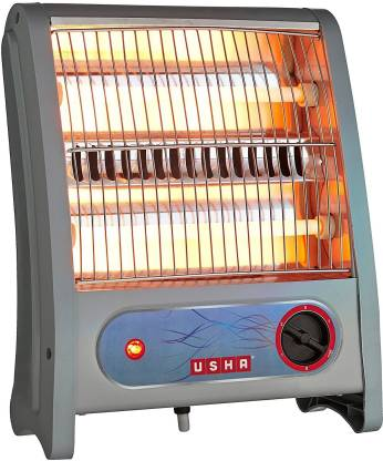 Best Room Heater India