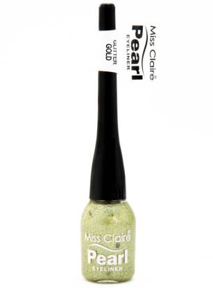 Miss Claire Pearl 16 Eye Liner 5 g