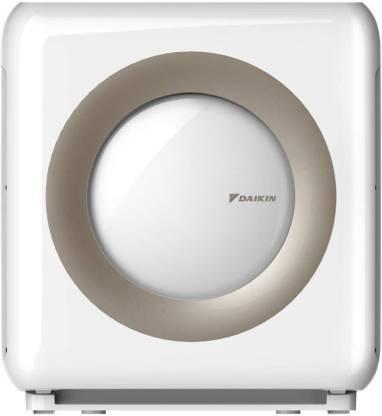 Daikin MC76VVM6 Portable Room Air Purifier(White)