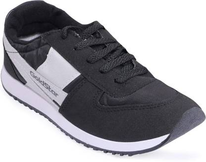 Goldstar Latest Original Training & Gym Shoes For Men