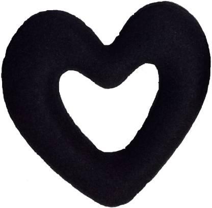 PARAM Heart shape donut Bun Bun