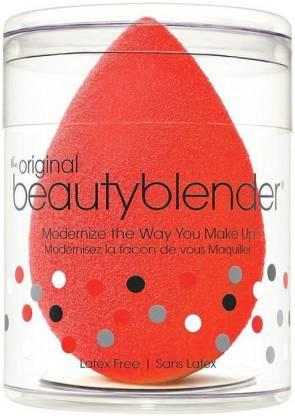Beauty Blender Foundation Sponge