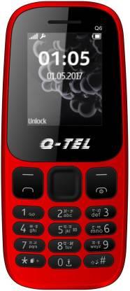 Q-Tel Q6