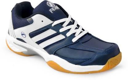 Feroc FIGHTER Badminton Shoes For Men
