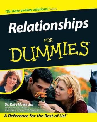 relationship converse
