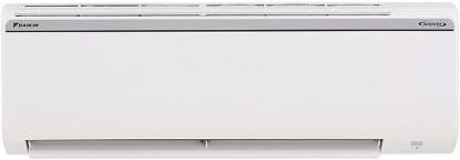 Daikin 1 Ton 4 Star Split Inverter AC - White