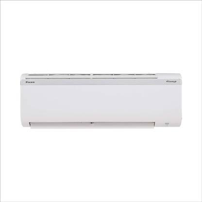 Daikin 1 Ton 3 Star Split Inverter AC - White