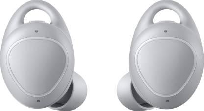 SAMSUNG Gear IconX True Wireless Bluetooth Headset