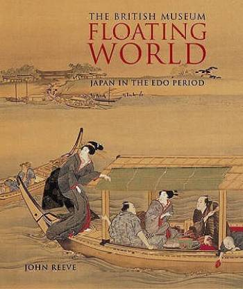 Floating World: Japan in the Edo Period