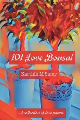 101 love bonsai