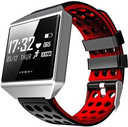 Celestech CT_CK12_ Fitness Smartwatch