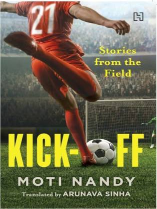 Kick-Off