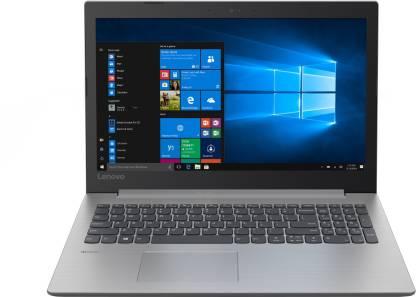 Lenovo Ideapad 330 Core i5 8th Gen - (4 GB + 16 GB Optane/1 TB HDD/Windows 10 Home/4 GB Graphics) 330-15IKB Laptop