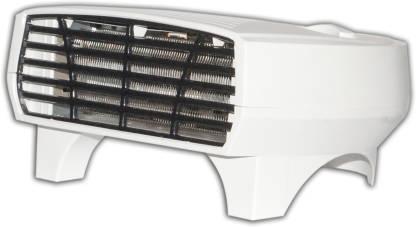 ORPAT Oeh-1220 OEH-1220 Fan Room Heater