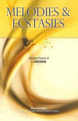 Melodies & Ecstasies