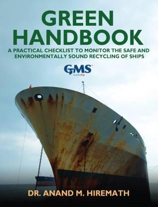 Green Handbook
