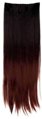HAVEREAM Straight Hair Extension