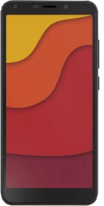 mobiistar C1 Shine (Space Grey, 32 GB)