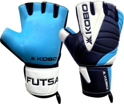 KOBO FUTSAL Goalkeeping Gloves