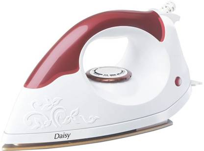 Morphy Richards morphy_marvel Dry Iron 1000 Dry Iron