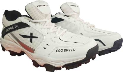 Vector X Cricket Shoes For Men