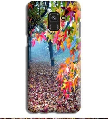 PrintVisa Back Cover for Samsung Galaxy J6