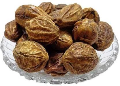 PMW Karakkaya - Harad - Aralu - Inknut - Haritaki - Kadukkai - Harar - Terminalia Chebula - 500g Seed