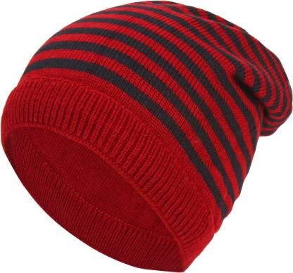 Self Design New Men's Women's winter Fall hat fashion knitted black ski hats Thick warm hat cap Bonnet Skullies Beanie Soft Knitted Beanies Cotton01469 Cap