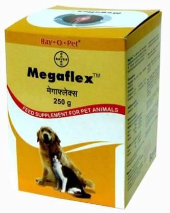 Bayer MFX250G12062018/01 Pet Health Supplements
